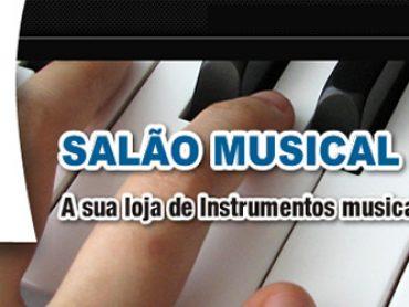 Comprar instrumentos musicais com qualidade, segurança e rapidez