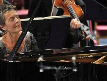 Pianistas nacionais clássicos