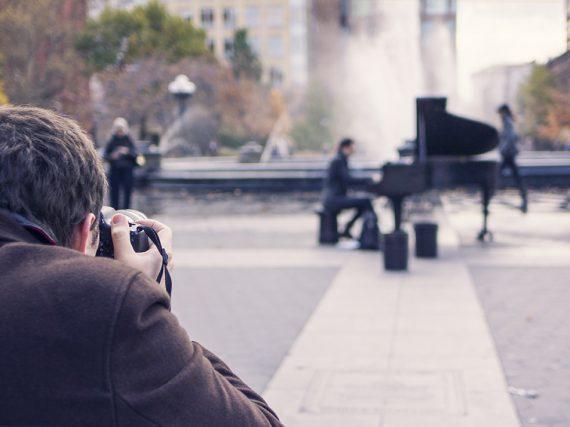 Pianistas portugueses: Jazz
