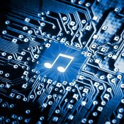 Como vender a vossa música online