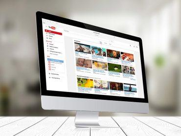 Como fazer dinheiro com a vossa música no YouTube
