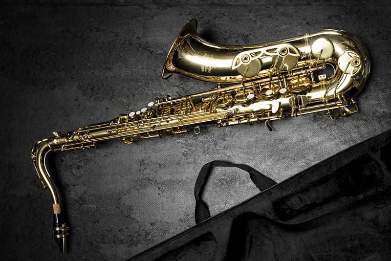 Dia Mundial do Saxofonista