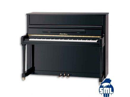 Pianos Pearl River