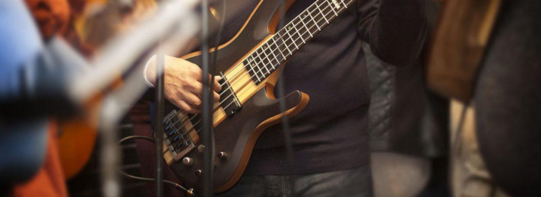 Como melhorar os vossos concertos