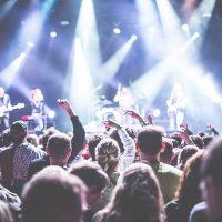 Como conseguir mais fãs para a vossa banda