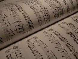 Dia Mundial do Compositor