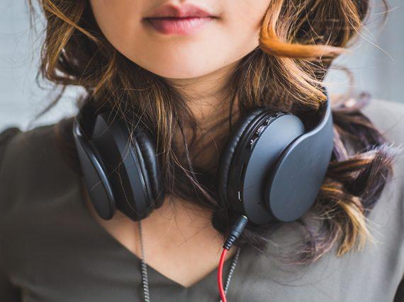 O ouvido bem temperado