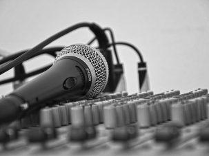 Dia Mundial da Voz
