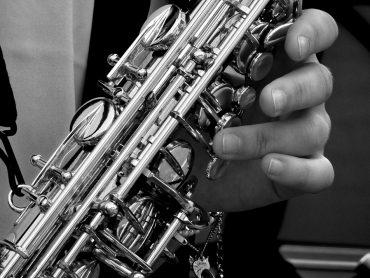 Dia Mundial do Jazz