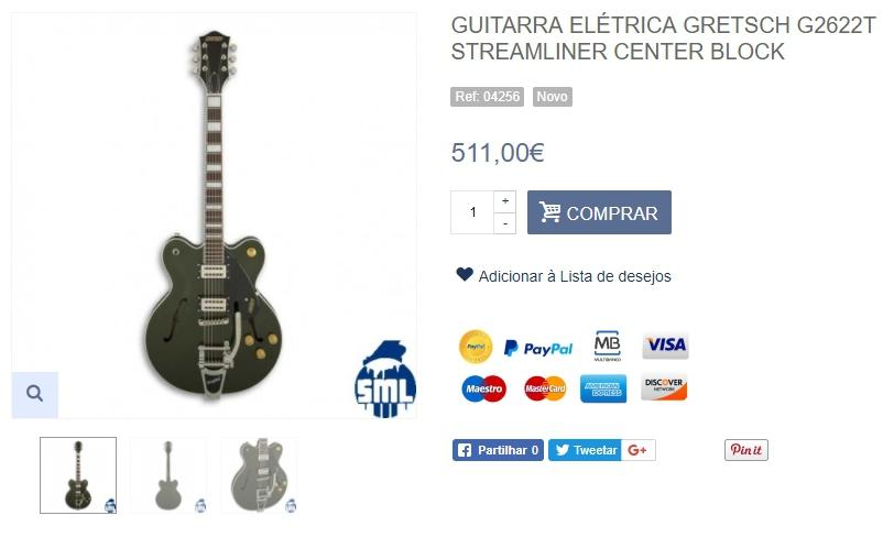 img - comprar na loja online do Salão Musical de Lisboa
