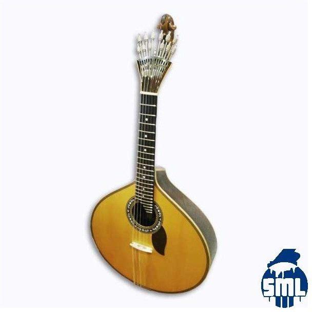 guitarra portuguesa artimusica
